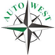 Autowest - Logo